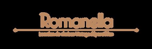 Romanella_Logo_RVB_2020-01-20-03_Gold.pn