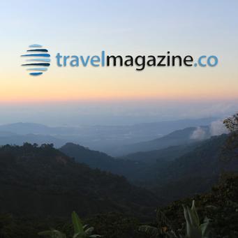 6 Travel Mythbusters