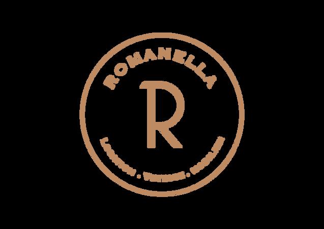Romanella_Icone_RVB_2020-01-20-07_Gold.p