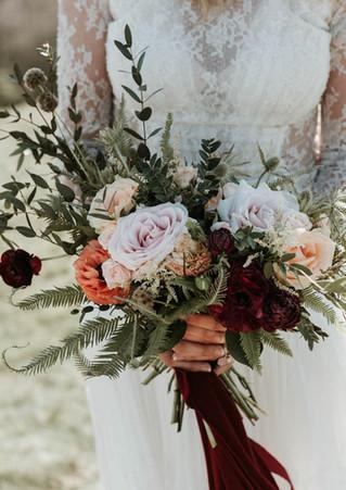 photographe-elopement-mariage-boheme-fol