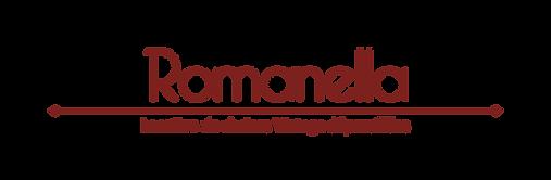 Romanella_Logo_RVB_2020-01-20-04_Red.png