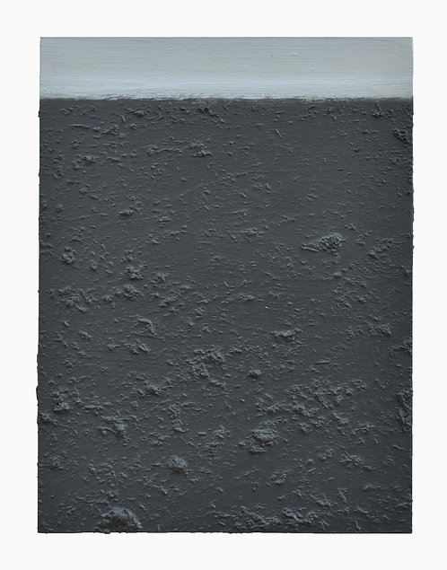 original contemporary painting by emerging Greek artist Panagiotis Stavrou
