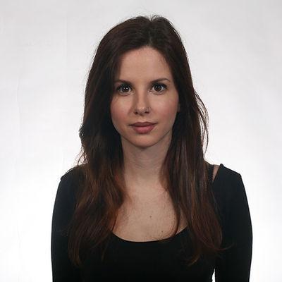 Ilektra Maipa profile photo