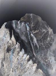 Martinou_Mountain_mixed%20media_21cm%203