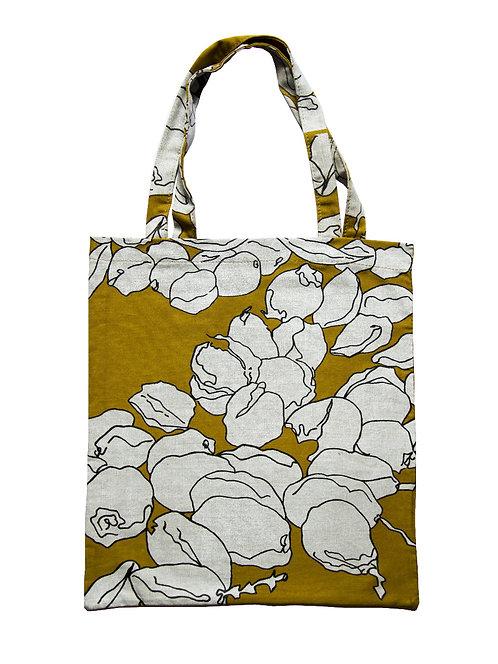 Olives tote bag buy online