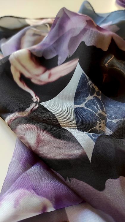 silk scarves buy online