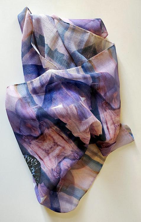 buy silk scarves online