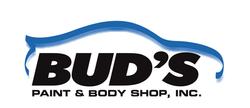 Bud's Paint & Body
