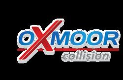 Oxmoor Collision