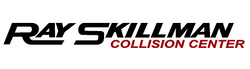 Ray Skillman Collision Centers