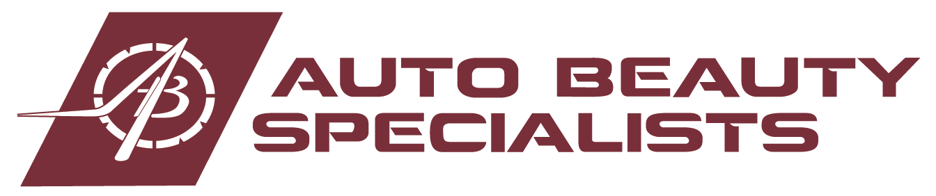 Auto Beauty Specialist