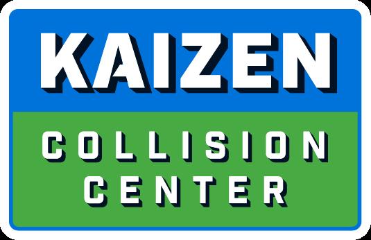 Kaizen-logo