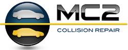 MC2 Collision Repair