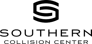 SOUTHERN COLLISION CENTERS