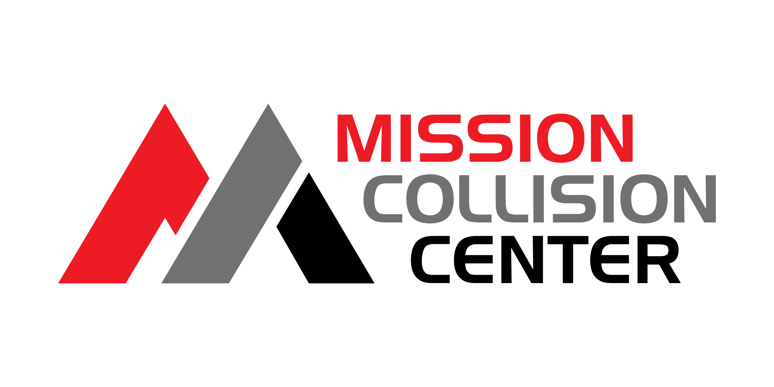 Mission-Collision-Logo-w-background