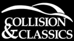 Collision & Classics