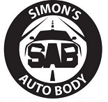 Simon's Auto Body