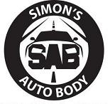 Simon's Auto Body