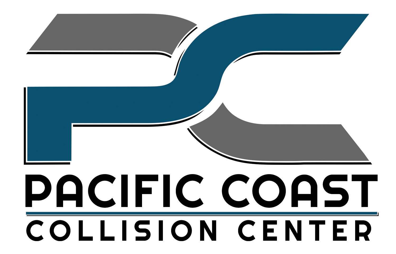 Pacific Coast Collision Center