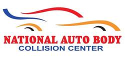 National Auto Body