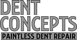 Dent Concepts