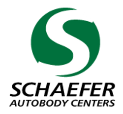 Schaefer Auto Body Centers