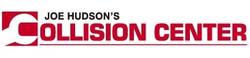 Joe Hudson's Collision Centers