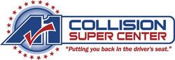 A1 Collision Super Center
