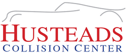 Husteads Collision Centers