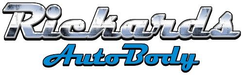 Rickard's Auto Body