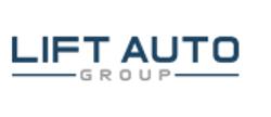 Lift Auto Group