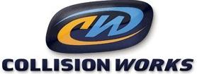 CollisionWorks