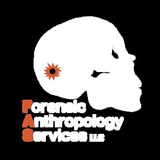 White Skull Logo.png
