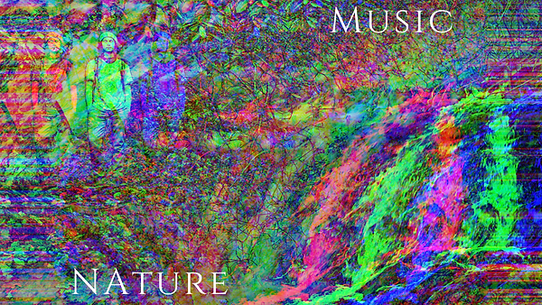 AISI - Music is Nature.png