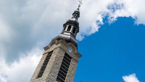 DUHY.SK - Poľsko: kňaz na hodine náboženstva hovoril o homosexualite