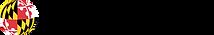 university-of-maryland-college-park_logo
