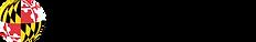 university-of-maryland-college-park_logo.0ab32dbb29d6978fe52e6dab5e097866a8c6e360.png