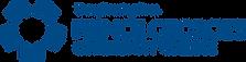 PGCC_Logo_Blue.png