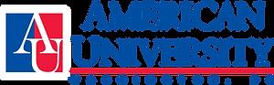 American_University_logo.svg.png