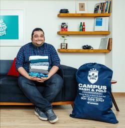 CampusWashandFold-minRight2