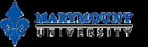 desktop-view-logo.png