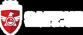 cwf_logo_colour_neg.png