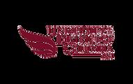 udc-logo.png