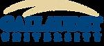 GU-VL2-logo.png