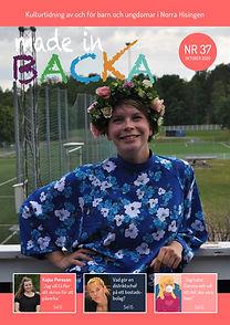 Made in Backa-nr37-k4.jpg