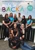Made in Backa upplaga 34 är nu ute!