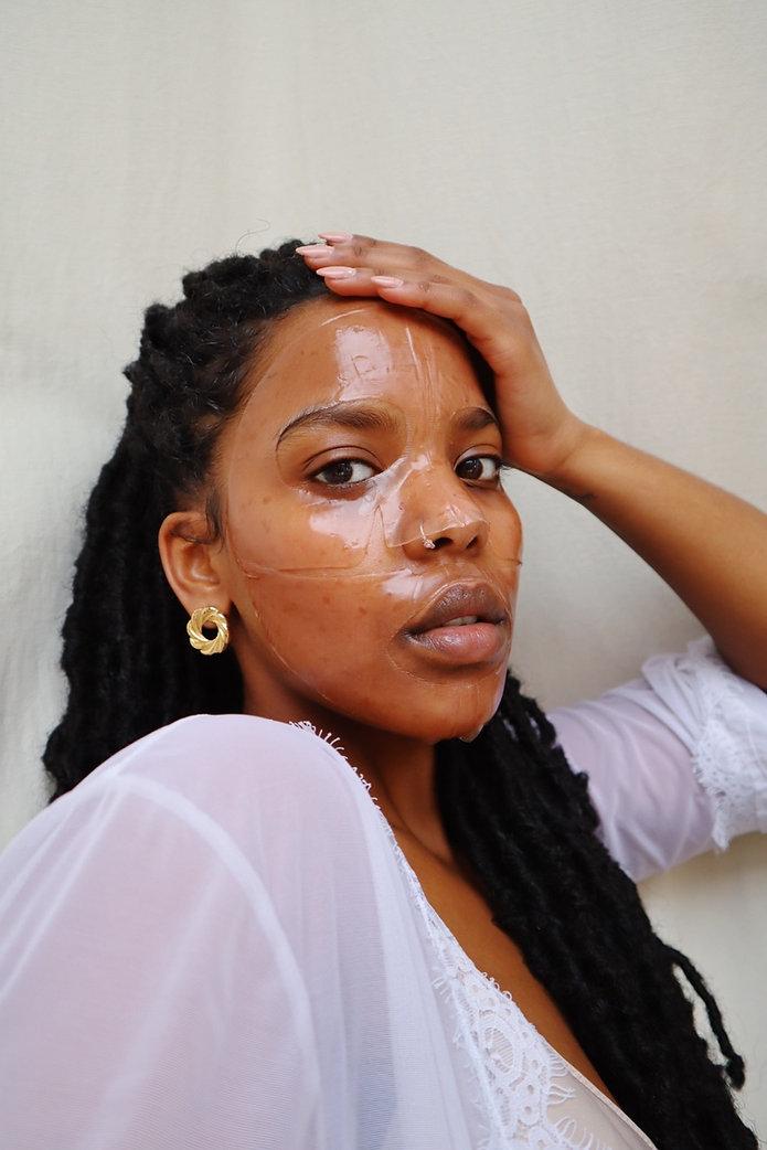 Skincare pic 2.JPG