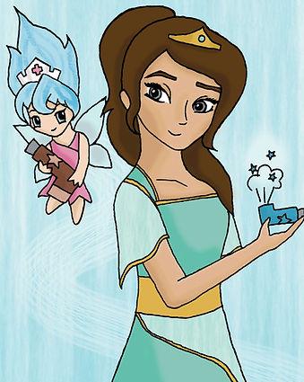 princess asma artwork.jpg