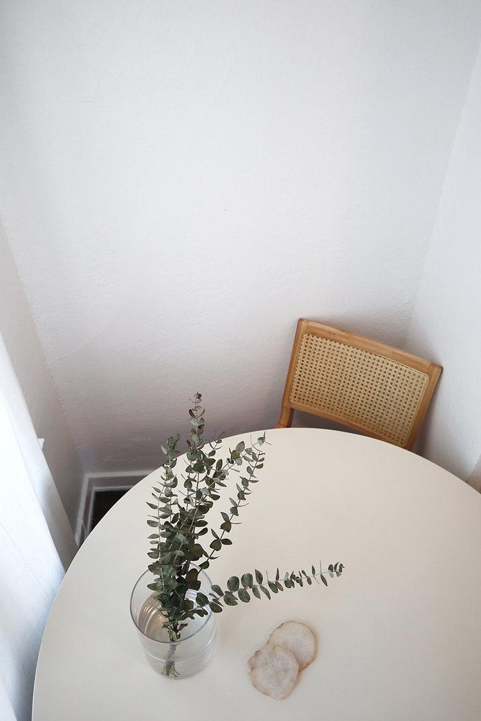 Interior 2JPG.JPG