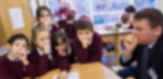 Asthma-talk_Nick-and-pupils-2-e1458138149394.jpg